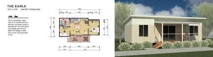 smartpods cabins parkwood homes smart pods and cabins designs plans
