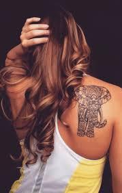 female thigh tattoos best 25 best tattoo for ideas on pinterest cute little