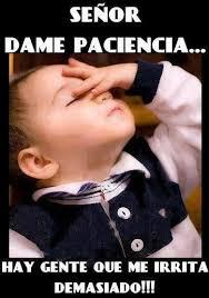 Funny Memes In Spanish - download memes in spanish super grove