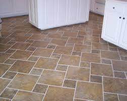 concrete tile house decor concrete tile living room decor unique