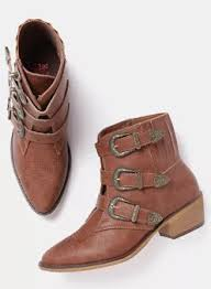 womens boots india roadster boots for buy roadster boots in
