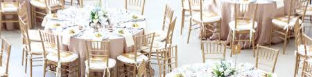 Chiavari Chairs For Sale In South Africa About Our Company