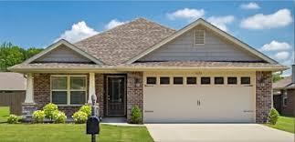 starter homes huntsville al real estate huntsville alabama real estate
