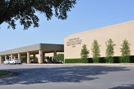 fort worth funeral homes funeral homes and cremation funeral services cemeteries at 2301