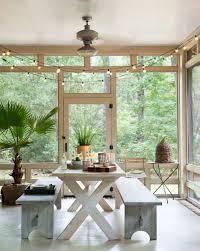 house porch designs screen porch design ideas