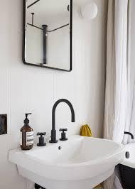 Bathroom Remodeling Brooklyn Ny Bathroom Remodeling Brooklyn Interior Design U0026 Styling By