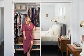 closet makeovers container stories home organization blog by the container store