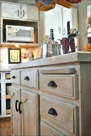 pickled oak kitchen cabinets pickled cabinets beautiful tourism