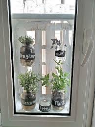 window herb harden window herb garden in a crate 9 kreativk
