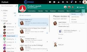 guest access for office 365 groups microsoft tech community