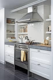 1716 best kitchens images on pinterest dream kitchens kitchen kitchen ariadne at home mandemakers