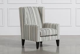 Black And White Armchairs Accent Chairs With Arms U0026 Armless Living Spaces