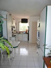agrandissement cuisine agrandissement et aménagement d une cuisine à périgny