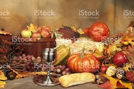 thanksgiving communion series stock photo 182922829 istock