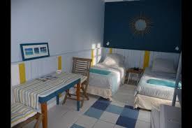 chambres d hotes ile d ol駻on chambre l ile d yeu aux sables d olonne chambres d hotes à les