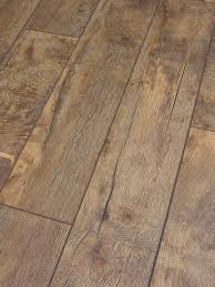 chic distressed wood flooring 17 best ideas about distressed wood