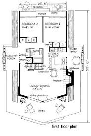small log cabin plans 24 24 house plans majestic design ideas small log cabin floor plans