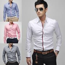 the 25 best slim fit dress shirts ideas on pinterest today gold