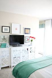 49 best bedroom images on pinterest home master bedroom and