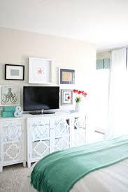 Best Bedroom Ideas Images On Pinterest Bedroom Ideas Dream - Ideas in the bedroom