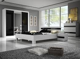 chambre sol gris idée décoration chambre a coucher pour tapis sol gris meubles de