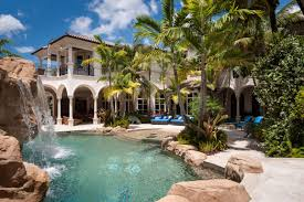 10 celebrity homes in palm beach county fl j alexander group