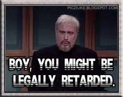 Sean Connery Memes - bane voice sean connery quotes