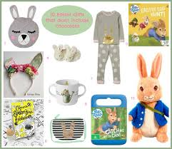 easter gifts for boys 10 easter gifts that don t include chocolate s lounge