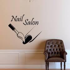 wall ideas salon wall art hair salon vinyl wall art beauty hair salon wall art ideas art beauty girls salon vinyl decal hair salon wall sticker shop