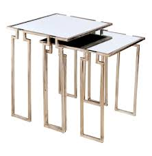 Ikea Nesting Tables by Nesting Tables Home U0026 Interior Design