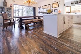 Laminate Flooring Durban Black Forest Gallery Inovar Floor