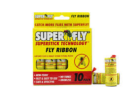 fly ribbon superfly fly ribbon catch more flies and flying
