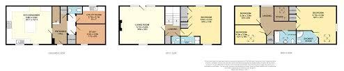 5 bedroom barn conversion for sale in newby penrith ca10 3ex