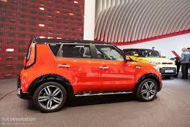 jeep kia 2016 kia soul specs 2013 2014 2015 2016 2017 autoevolution