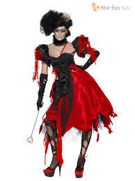 fairy tales halloween costumes dorothy halloween costumes for women