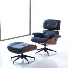 Leather Desk Chairs Wheels Design Ideas Desk Chairs Fancy Office Chair With Ottoman Home Design Ideas