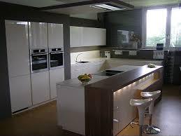 Kitchen Ideas Westbourne Grove 197 Best Kitchen Ideas Images On Pinterest Kitchen Ideas
