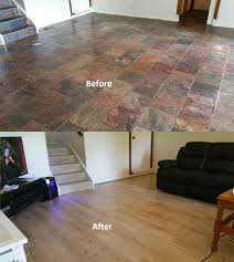 Laminate Flooring Melbourne Tile Removal U2013 Kako Flooring