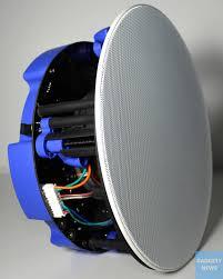 lithe audio bluetooth ceiling speaker review u2022 gadgetynews