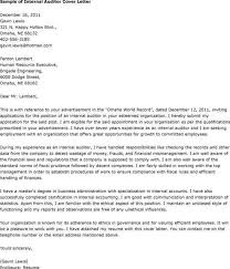 security cover letter examples letter samples 2473 staff adjuster