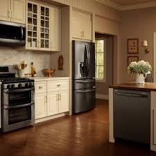 Best Kitchen Appliance Packages 2017 | kitchen modern kitchen design with best 4 piece kitchen appliance