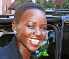 twa hairstyles 2015 short natural hairstyles 5 tips for maintaining a twa naptural