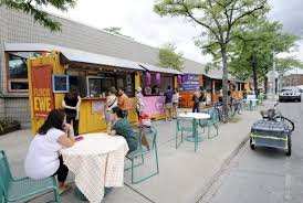 street food revolution housed in shipping containers toronto star
