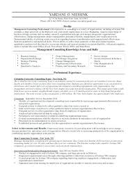 Ultrasound Technician Resume Sonography Tech Resume Samples Employment Handbook Template For