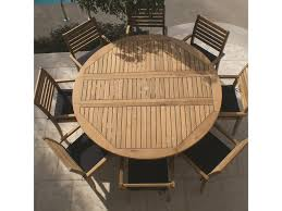 Round Wicker Patio Dining Set - patio 55 wicker patio furniture sets with round table and