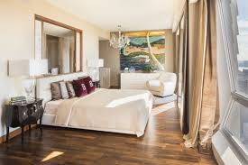 Elegant Queen Bedroom Furniture Sets Bedroom Furniture Sets Elegant Furniture Set For Modern Bedroom