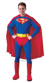 Bane Halloween Costume Hero Dc Comics Marvel Costume Fancy Dress Supergirl Batman