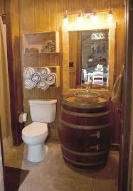 bathroom best western bathroom light fixtures interior design