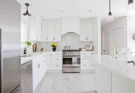 best kitchen cabinets in vancouver jim it or list it galleries merit kitchens ltd