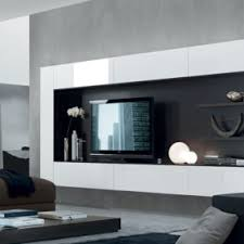 Floating Shelves Entertainment Center by 21 Floating Media Center Designs For Clutter Free Living Room